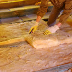 Attic Insulation Cost And Getting The Best Price