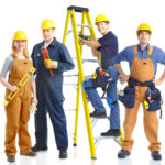 Finding Good Home Remodeling Contractors