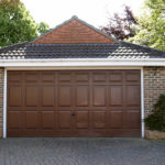 Understanding Your Garage Remodel Costs