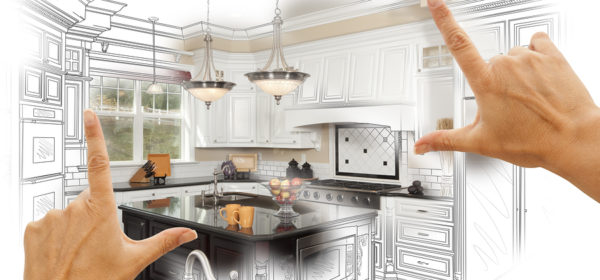 Kitchen And Bath Remodeling Jobs