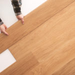 The Wonderful World Of Wood Flooring Ideas