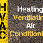 How to Buy the Best HVAC System for Your Home