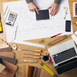 Home Remodeling Tips For The Best Results